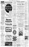 The Star Tuesday 11 December 1894 Page 4