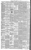 The Star Thursday 11 July 1895 Page 2