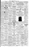 The Star Thursday 11 July 1895 Page 3