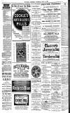 The Star Thursday 11 July 1895 Page 4