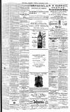 The Star Tuesday 03 September 1895 Page 3