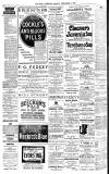 The Star Tuesday 03 September 1895 Page 4