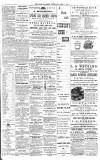 The Star Thursday 01 April 1897 Page 3