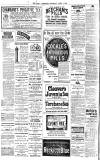 The Star Thursday 01 April 1897 Page 4