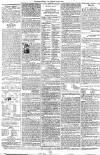 York Herald Saturday 31 January 1801 Page 4