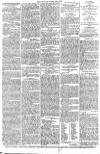 York Herald Saturday 23 May 1801 Page 4