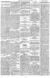 York Herald Saturday 22 August 1801 Page 2