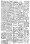 York Herald Saturday 22 August 1801 Page 3