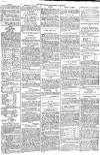 York Herald Saturday 26 September 1801 Page 3