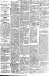 York Herald Saturday 03 October 1801 Page 2