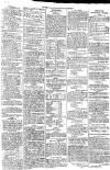 York Herald Saturday 03 October 1801 Page 3