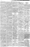 York Herald Saturday 10 October 1801 Page 3