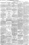 York Herald Saturday 10 October 1801 Page 4