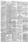 York Herald Saturday 14 November 1801 Page 3
