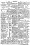 York Herald Saturday 14 November 1801 Page 4
