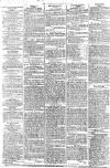 York Herald Saturday 21 January 1804 Page 4