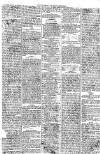 York Herald Saturday 02 June 1804 Page 3