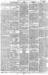 York Herald Saturday 02 June 1804 Page 4