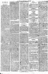 York Herald Saturday 14 February 1807 Page 2