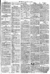 York Herald Saturday 14 February 1807 Page 3
