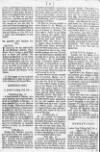 Derby Mercury Wed 08 Feb 1727 Page 2