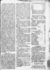 Derby Mercury Wed 08 Feb 1727 Page 3