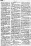 Derby Mercury Wed 22 Feb 1727 Page 2