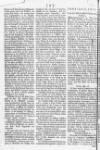 Derby Mercury Tue 14 Mar 1727 Page 2