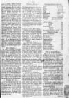 Derby Mercury Tue 14 Mar 1727 Page 3