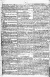 Derby Mercury Thu 06 Apr 1727 Page 2