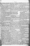 Derby Mercury Thu 06 Apr 1727 Page 3