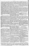 ADVERTISEMENTS. WHEREAS fcveral Times Notice hath been gives in. this Paper, to all Perfons indebted to tbe Eftate of Mr.