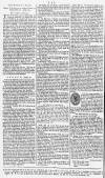 Derby Mercury Thu 25 Jan 1750 Page 4