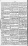 Derby Mercury Thu 01 Feb 1750 Page 2
