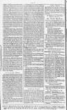 Derby Mercury Thu 01 Feb 1750 Page 4