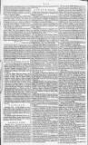 Derby Mercury Thu 15 Feb 1750 Page 2