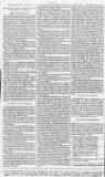 Derby Mercury Thu 15 Feb 1750 Page 4