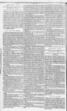 Derby Mercury Thu 22 Feb 1750 Page 2