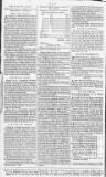 Derby Mercury Thu 22 Feb 1750 Page 4