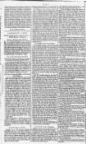 Derby Mercury Thu 01 Mar 1750 Page 2
