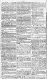Derby Mercury Thu 01 Mar 1750 Page 4