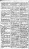 Derby Mercury Thu 08 Mar 1750 Page 2