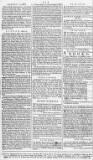 Derby Mercury Thu 08 Mar 1750 Page 4