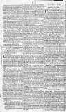 Derby Mercury Fri 16 Mar 1750 Page 2
