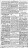 Derby Mercury Fri 16 Mar 1750 Page 4