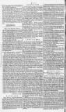 Derby Mercury Fri 30 Mar 1750 Page 2