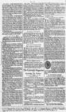 Derby Mercury Fri 30 Mar 1750 Page 4