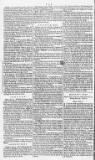 Derby Mercury Fri 20 Apr 1750 Page 2