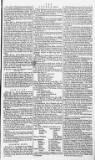 Derby Mercury Fri 20 Apr 1750 Page 3