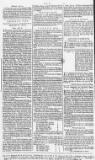 Derby Mercury Fri 20 Apr 1750 Page 4